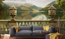 Uroki-zielonego-swiata-krajobrazy-fototapety-demur