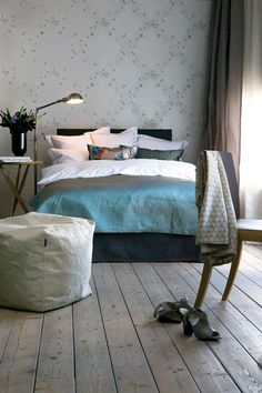 My home renovation - hardwood flooringideas - desire to inspire - desiretoinspire.net