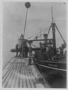 World War 2 Missing Art | ... of missing WW2 submariner – Dutch 013 Submarine | War History Online