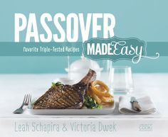 foodwanderings: Basic Gluten Free Potato Starch Crepes - Passover Made Easy Cookbook Review