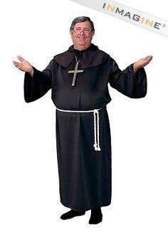 christian monk - Google Search