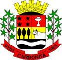 Apostila da Prefeitura de Carbonita MG - 2016