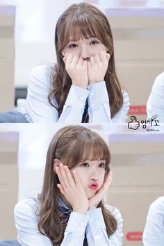 With all my heart. With All My Heart, My Love, Kim Ye Won, Jung Eun Bi, G Friend, China, Kpop Girls, My Girl, Couples