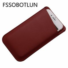 For MEIZU U10/ M3 M3s/ M3 note/ M5s/ M5 note Luxury Double layer Microfiber Leather Phone sleeve Cover Pouch Cases Pocket