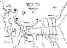 mexico sayulita wedding google search sayulita mexico