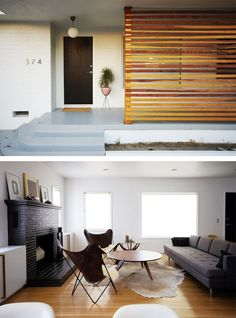 Great front entrance   # Pin++ for Pinterest #: