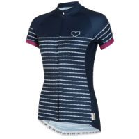 Superb range of Cycle products Womens Jerseys at Wiggle, the online cycle, run, swim & tri shop! Womens Cycling Kit, Polo Ralph Lauren, Bike, Mens Tops, How To Wear, Shopping, Collection, Fashion, Bicycle