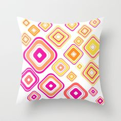 The Psychedelic patterns Psychedelic Pattern, Pillow Covers, Chairs, Throw Pillows, Patterns, Toss Pillows, Pillow Case Dresses, Cushions, Patrones