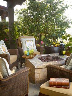 patios+(6).jpg (550×733)