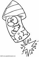 Cartoon Firecracker Coloring Page Coloring Books, Coloring Pages, Wood Burning Tips, Window Art, Window Ideas, Firecracker, Summer Patterns, Cartoon Drawings, Memorial Day