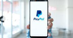 PayPal Holdings Inc. étudie la possibilité de lancer sa propre monnaie stable. Quatre sources familières avec les discussions indiquent que PayPal a eu des discussions avec plusieurs développeurs de stablecoins à ce sujet. La société de blockchain Ava Labs est l'un des développeurs de stablecoins qui a mené des discussions avec PayPal à ce sujet. Cependant, on ne sait pas quels sont les autres développeurs de #paypal #PayPalStablecoin #Stablecoin Digital Coin, Digital Wallet, Blockchain, Coin Prices, Crypto Coin, Company Work, Group Of Companies, Goods And Services, Enabling