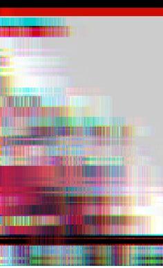 4a15069325c73f126e9631c18c51ee8b.jpg 600×985 pixels