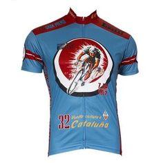 Cycling Race Jerseys. Cycling GearCycling JerseysRoad ... d202cc032