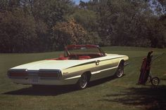 Widescreen ford thunderbird picture - ford thunderbird category