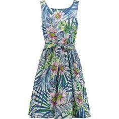 Sukienka Derhy - Zalando