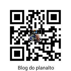 qg9io (384×384). Blog do planalto. Link  http://6jrn.qr.ai