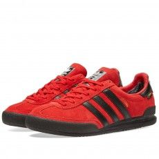 Shop the latest Sneakers at END. Adidas Spezial, Latest Sneakers, Adidas Shoes, Adidas Men, Gucci Handbags, Sport, Adidas Originals, Nike Air Max, Footwear
