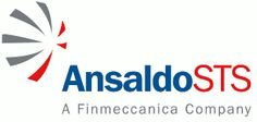Ansaldo STS is a technology company which is listed on the Milan Stock Exchange, and is active in the sector of railway transport and urban rail transport systems as designer and supplier of traffic management and signalling systems, and related services. It acts as general contractor, system integrator and turnkey provider of major projects all over the world.  Ansaldo STS is recruiting the following majors: Computer Science, Computer Engineering, Electrical Engineering