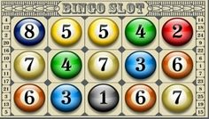 #Bingo slot video slot game is becoming very #popular with everyone who loves gaming.  Many slots players and bingo players love playing slot machine #games and that is why Topgame technology gaming has introduced this game to cater for the needs of these players across the entire #world.