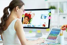 Are Simple & Clean Web Designs Ruling The World? #website #Development #website #websitedesign #digitalmarketing #designer