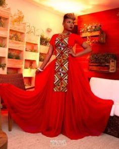 africanprint-wedding-wax-mariage11