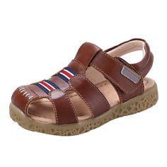 94c8106b2646b 30 Best Sandals images   Boys, Toddler boys, Baby boy