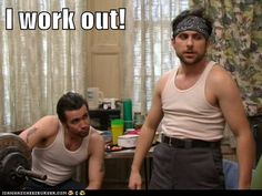 Its Always Sunny in Philadelphia Memes | actor,celeb,charlie day,funny,its-always-sunny,rob mcelhenney,TV