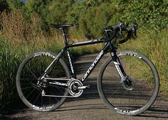 Recommended: Three Cyclocross Bikes Under $1,600  http://www.bicycling.com/bikes-gear/reviews/recommended-three-cyclocross-bikes-under-1600