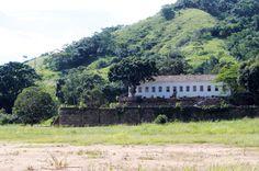 Fazenda São Roque, RJ, Brazil 02-01-vass-f-sao-roque-117.JPG