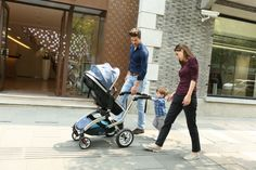 Hope Child Baby stroller Website: http://hopechildren.en.alibaba.com/ Email address: ivy@ahhope.com