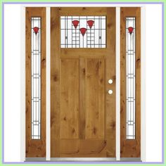 wood front door with white sidelights-#wood #front #door #with #white #sidelights Please Click Link To Find More Reference,,, ENJOY!!