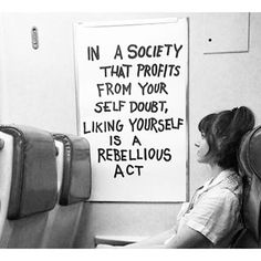 Selbstliebe