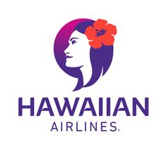 Image Courtesy of Hawaiian Airlines