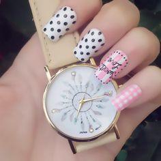 reloj ancla flores  (3)