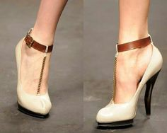 Lanvin #casual #shoes #2014 womens casual shoes