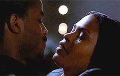 Discover & share this Nia Long GIF with everyone you know. GIPHY is how you search, share, discover, and create GIFs. Black Love Quotes, Black Love Couples, Cute Couples Goals, Couple Goals, Love Jones Movie, Great Movies To Watch, New Jack Swing, Black Relationship Goals, Nia Long