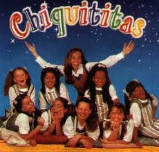 Stream Chiquititas - Mentirinhas by Wleyner from desktop or your mobile device Nostalgia, Party Rock, Tecno, Shows, 90s Kids, Best Memories, Childhood Memories, Old Things, Couple Photos