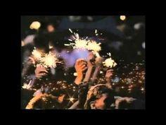 Bee Gees - Live in Berlin 1991 - FuLL Concert - Video HD