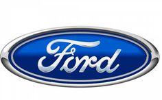 Producatorul de autovehicule Ford si-a asumat investitii suplimentare de 130 de milioane de euro la fabrica de la Craiova unde ar urma să produca un nou model de autovehicul