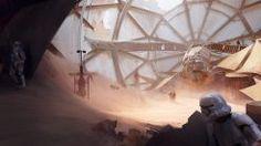 Star-Wars-Battlefront-II-4-1140x641