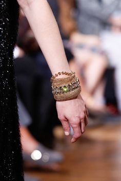 http://www.vogue.com/fashion-shows/spring-2017-ready-to-wear/lanvin/slideshow/details