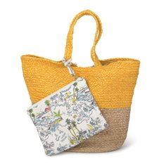 Niso, the Greek sea nymph who loved the creation and beauty of greek islands, is revived through the modern brand for women's clothes and accessories by unique fabrics. Greek Sea, Straw Bag, Reusable Tote Bags, Clothes For Women, Fabric, Accessories, Collection, Outerwear Women, Tejido