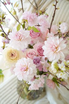 Printing Education For Kids Printer Referral: 3922747361 Shabby Flowers, Faux Flowers, Love Flowers, My Flower, Paper Flowers, Beautiful Flowers, Flower Power, Spring Flowers, Blue Flower Arrangements