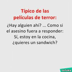 Quieres uno?? Old Memes, Spanish Memes, Funny Photos, Laugh Out Loud, Funny Jokes, Jake Peralta, Lol, Facts, Fun Stuff