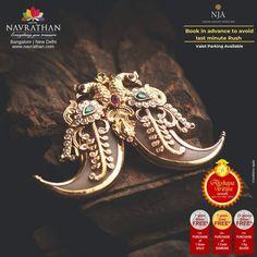 Vintage Spinach Jade Bracelet/Bangle Silver/ Gold No Safety Gold Jewellery Design, Gold Jewelry, Jewelry Accessories, Women Jewelry, Greek Jewelry, Indian Jewelry, Handmade Jewelry Designs, Custom Jewelry, Jade Bracelet