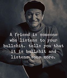 Birthday Quotes Bff, Birthday Wishes Funny, Humor Birthday, Birthday Nails, Happy New Year Quotes, Quotes About New Year, Motivational Quotes For Employees, Robin Williams Quotes, Leadership