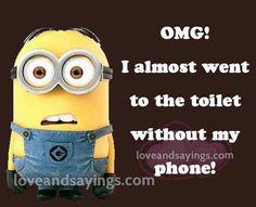 hahahahahahaha
