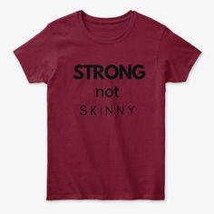 The best fitness t-shirts, tank tops or hoodies to get now. Funny, witty and motivating apparel that comes in many different colors, types and sayings for men and women. Grey Shirt, T Shirt, Shirt Men, Long Tunic Tops, Funny Outfits, Gym Outfits, Fitness Design, Long Sleeve Shirts