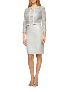 http://www.lordandtaylor.com/webapp/wcs/stores/servlet/en/lord-and-taylor/sequined-tweed-sheath-dress-and-jacket-set?