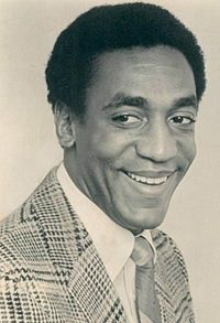 """""""I don't know the key to success, but the key to failure is trying to please everybody."""" -- Bill Cosby"""
